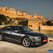 2017-Audi-A5-&-S5-6