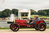 Gladiator Grand Prix (1905) (Kyter MC) Tags: chantilly arts elegance 2017 europe france castle chateau concours cars voituresanciennes anciennes classic classiccars kyter canon eos sk ks photography automotive gladiator grand prix 1905