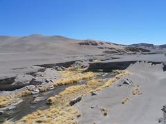 PB231071 (julienroques) Tags: voyage roadtrip ameriquedusud americadelsur viajar vivir voyager amuser moto chili chile