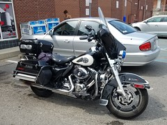 Columbus Motor Squad (Central Ohio Emergency Response) Tags: columbus ohio police division motorcycle motor squad