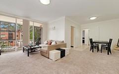 1/176 Hampden Road, Artarmon NSW