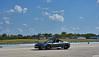 Ferrari F430 (Chad Horwedel) Tags: ferrarif430 ferrari f430 sportscar autobahncountryclub joliet illinois