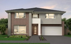 Lot 1774 Stratton Circuit, Oran Park NSW