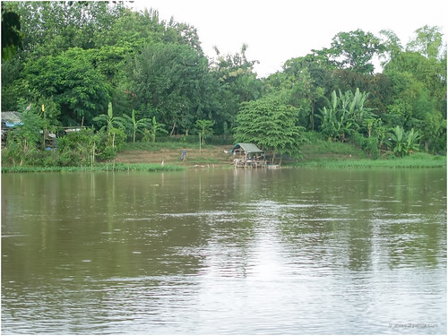 Ping river