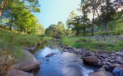 328 Foxground Road, Foxground NSW