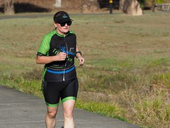 """The Avanti Plus Long and Short Course Duathlon-Lake Tinaroo • <a style=""""font-size:0.8em;"""" href=""""http://www.flickr.com/photos/146187037@N03/37532387402/"""" target=""""_blank"""">View on Flickr</a>"""