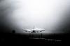 soft landing... (StefanSpeidel) Tags: frankfurt germany stefanspeidel airbus a380 mist airport elitegalleryaoi bestcapturesaoi aoi
