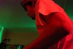 IMG_8569 (lfbarragan_19) Tags: jazz concert fela kuti africa estonia tallinn euphoria live music afrotallinnbeat