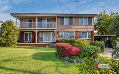 64 Carver Crescent, Baulkham Hills NSW