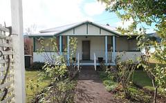 24 Mayne Street, Murrurundi NSW