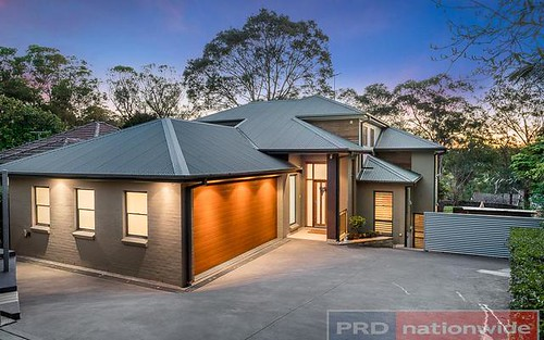 874 Henry Lawson Dr, Picnic Point NSW 2213