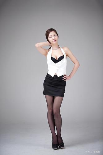 han_min_jeong303