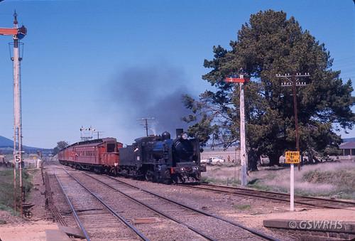 7710F-09