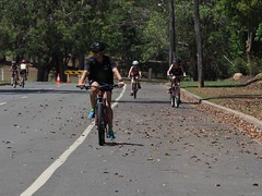 "Avanti Plus Duathlon, Lake Tinaroo, 07/10/17-Junior Race • <a style=""font-size:0.8em;"" href=""http://www.flickr.com/photos/146187037@N03/37567767401/"" target=""_blank"">View on Flickr</a>"