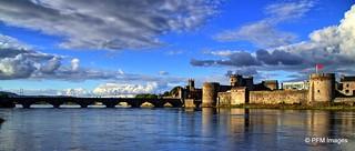 Limerick Panorama