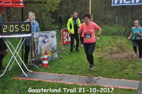 GaasterlandTrail_21_10_2017_0087