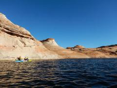 hidden-canyon-kayak-lake-powell-page-arizona-southwest-4420