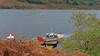Autumn Arrives.. (Harleynik Rides Again.) Tags: autumn kylerhea glenelg glenachulish ferry highlands scotland loch harleynikridesagain nikondf