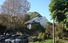 7/2A Short Street, Forest Lodge NSW