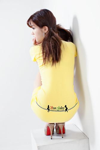 han_min_jeong080