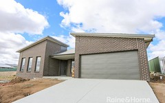 20 Governors Parade, Windradyne NSW