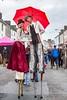 Ballinasloe Horse Fair (Clem Mason) Tags: festival ballinasloe horse fail galway 2017 october street clemmason canon ngc