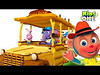 download (4) (kidsrhymes) Tags: babysongs bussong kids kidssongs nurseryrhyme nurseryrhymes nurseryrhymescompilation songsforchildren thewheelsonthebus wheelsonthebus