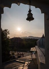 Rajasthan - Pushkar - Outskirts-5