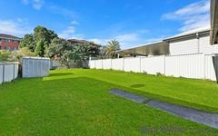 53 MCCOURT ST, Wiley Park NSW