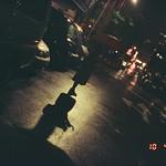這間咖啡 台北 Taipei, Taiwan / KONO! Kolorit Tungsten / Canon EOS 7 thumbnail