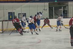 Goulding Park Rangers-7.jpg (Opus Pro) Tags: gpr hockey