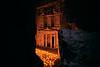 (Jack R. Seikaly Photography) Tags: maangovernorate jordan jo lost city petra rock