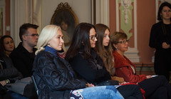Diana Chubak piano recital // Речиталь Діани Чубак (Collegium Musicum Management) Tags: ukraine lviv collegiummusicum collegium season concer piano franzwirth dianachubak