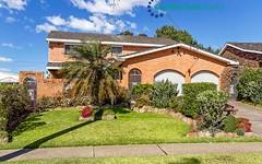 258 Darling Street, Greystanes NSW