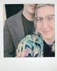 <3_<3 (bowerbirdnest) Tags: polaroid polaroidoriginals instantfilm instant sx70 sx70sonar film filmisnotdead seattlewashington seattle mountrainier rainier olympicnationalforest pikeplacemarket