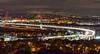 Mersey Gateway (Cock Pheasant) Tags: merseygateway runcornbridge runcornwidnes haltoncastleview