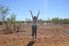 Karinjini! (chloesutton-stacey) Tags: venture adventure australia explore travel love happy friends animals nature flora fauna west coast westcoast oz aussie beach blueskies blog blogger wordpress nationalpark camping roadtrip