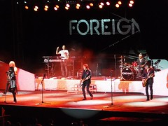 Foreigner (thomasgorman1) Tags: rock concert casino nevada colors stage band music live entertainment guitars foreigner fujifilm lights