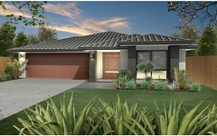 Lot 3005 Emerald Hills, Leppington NSW