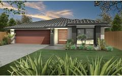 Lot 3005 Emerald Hills, Leppington NSW