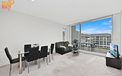 510/38 Peninsula Drive, Breakfast Point NSW