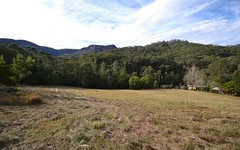 Lot 102, Carters Road, Kangaroo Valley NSW
