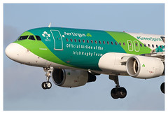 IMG_3427 (b318isp) Tags: eidw dublinairport eideo airbus a320 aerlingus irfu greenspirit rugby livery