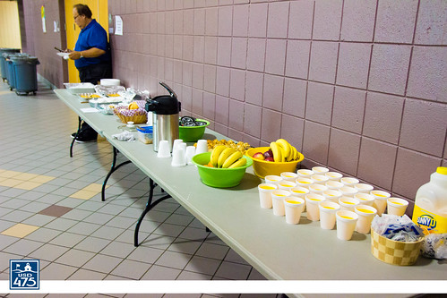 """2017 JCMS Breakfast for Bus Drivers • <a style=""""font-size:0.8em;"""" href=""""http://www.flickr.com/photos/150790682@N02/37755089641/"""" target=""""_blank"""">View on Flickr</a>"""