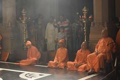 Kali-Puja-2017-BelurMath-K050 (Belur Math, Howrah) Tags: kalipuja deepawali belurmath ramakrishnamath ramakrishnamission