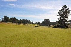 44 (bigeagl29) Tags: pacific dunes golf course bandon resort oregon or coastline beach landscape scenic scenery
