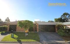29/19-27 Elizabeth Street, Pottsville NSW