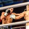 OPR_4167_171014 (Olivier PRIEUR) Tags: sportdecombat part1 boxeur boxe ahmedelmousaouifra