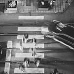 Zebra crossing thumbnail