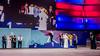 WSC2017_cc_BB-17735 (WorldSkills) Tags: abudhabi worldskills wsc wsc2017 closingceremony competitor austria china hungary itnetworksystemsadministration japan korea russia singapore skill39 kanglili ryoichisatoyama patricktaibel sungwonyun leonidshmakov akosvarga weixiao